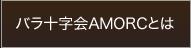 バラ十字会AMORCとは